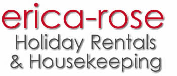 erica rose holiday rentals calpe costa blanca spain